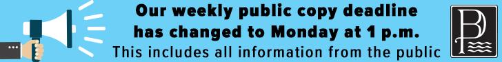 PBP Deadlines LEAD 071219