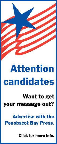 PBP SKY Election 101316