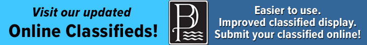 PBP Lead Online Classifieds