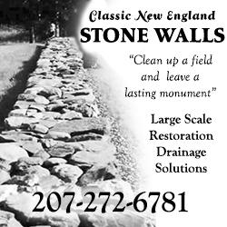 Stoneworks BLOCK 060914