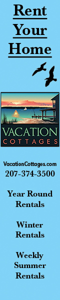 Vacation Cottages TOWER