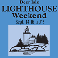 PBP TEASER IA Home Lighthouse