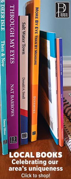 PBP Book SKY 031220