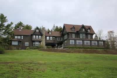 Manor Inn