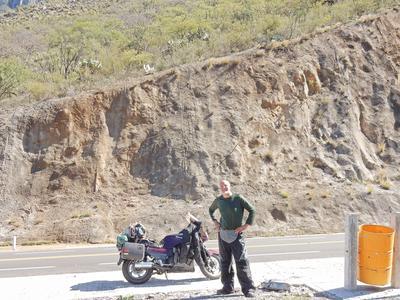 To Oaxaca