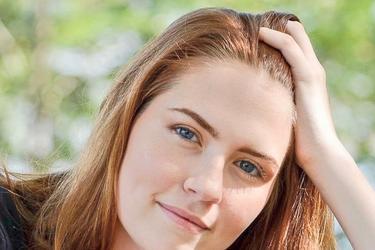 Madison Paige Eaton
