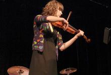 String music