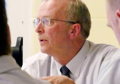 Superintendent hears from community, explains actions