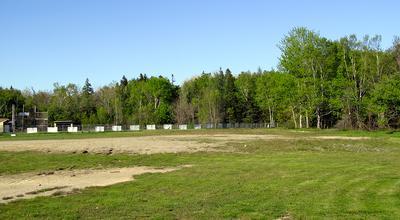 Deer Isle seeks input on town playground