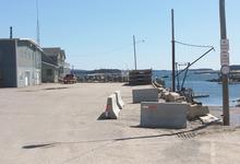 Grant awarded for Hagen Dock renovations