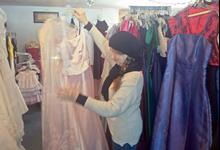 Queen's Closet to celebrate 10 years