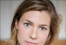 Kate Russell to direct Cabin Fever Theatre production