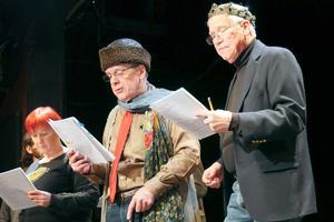 Wilkinson, Estey and Barnes