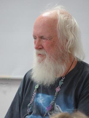 William A. Haviland