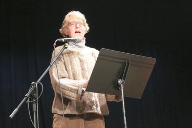 Debbie Little Wyman