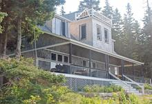 Dunham's Point to be featured in annual house tour