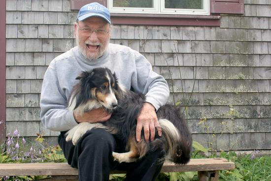 NST's Bill Raiten steps down as artistic director