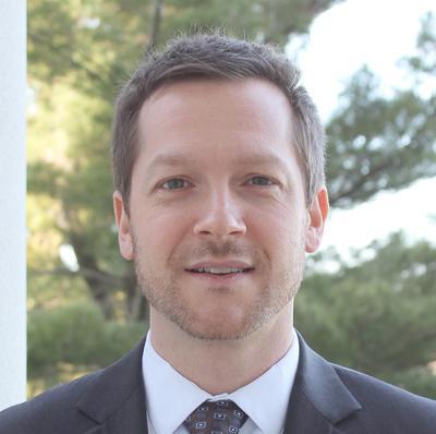 Scott Hamann