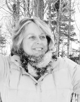 Robin Bray award honors local teacher