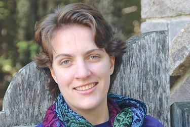 Madelaine Anne Pelletier