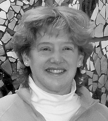 Dr. Lisa Lesko