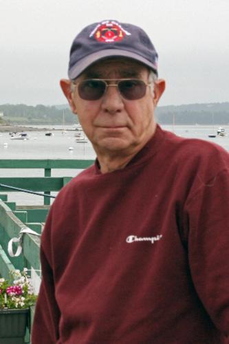 Peter Vogell