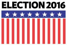 Election 2016 Archive