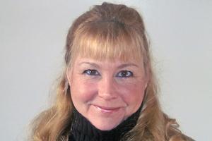 Michele Dur