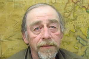Ronald B. Eaton