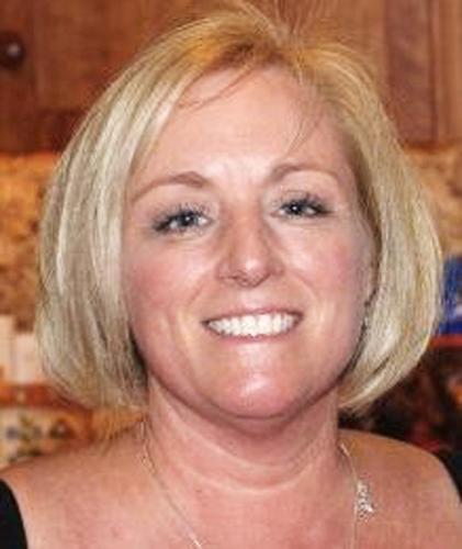 Karen Atwell