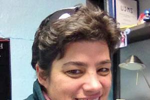 Karen Galella