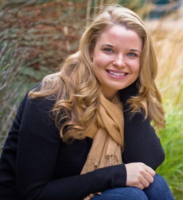 Amy Foley