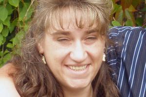 Virginia Olsen