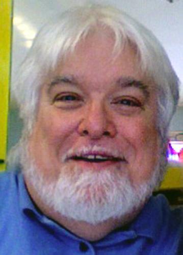 Stephen York