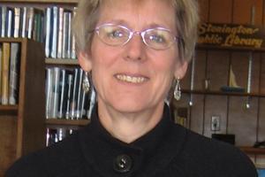 Vicki Zelnick