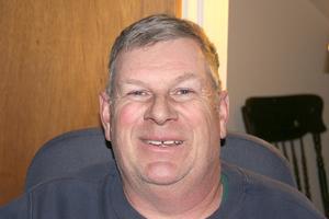 Brad Jones