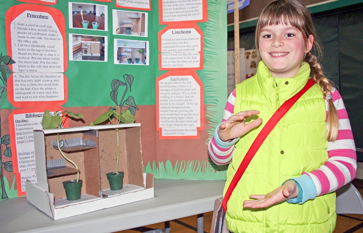 wp_1_science_fair_041714_1_facebook_og_image  Th Grade Science Projects Sports on baking soda rocket science projects, exhibition science projects, gifted and talented science projects, all the science projects, 6th grade reading projects, question and hypothesis science projects, teachers science projects, reading science projects, united states 5th grade projects, 4 grade projects, volcano science projects, magnetic simple projects, the hobbit science projects, college science projects, 5th grade ela projects, band science projects, k5 science projects, pinterest preschool science projects,