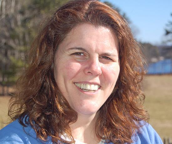 Blue Hill, Maine school board candidate runs unopposed