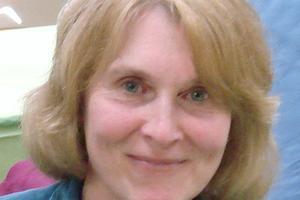 Marlene Tallent
