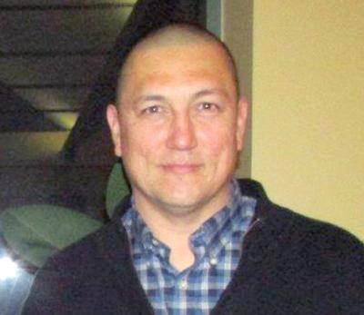 Sealander seeks re-election to  school board