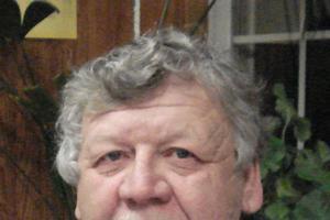 Nelson Grindal
