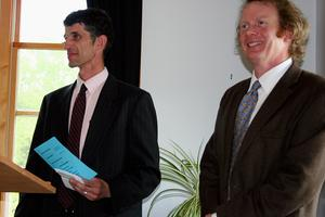 Blue Hill Harbor School awards diplomas to 2014 graduates