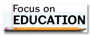 Focus on Education 2019 Archive