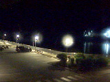 Stonington webcam